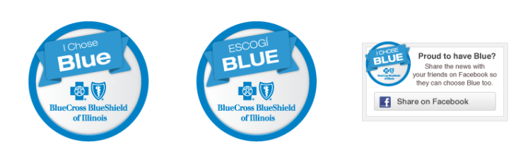 blue_badge_context
